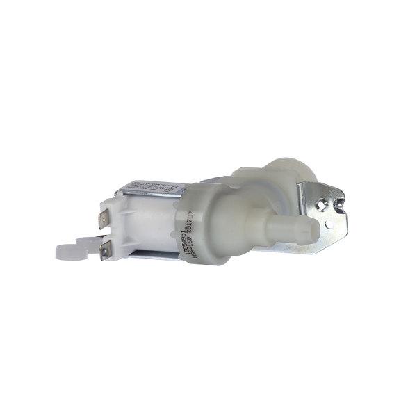 Bunn 42025.0001 Water Valve Main Image 1