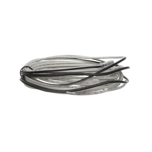 Anthony 50-10632-0280 Antyony Left Bottom Frame Heater Wire Main Image 1