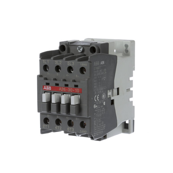Pizzamaster 51170 Contactor 45A 208V Main Image 1