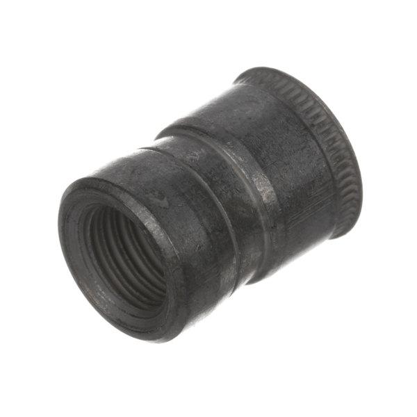 Anthony 40-16877-5001 Ss Flush Nut Main Image 1