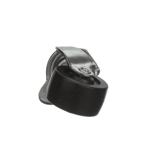 Beverage-Air 401-926D-01 Caster, 2 3/4 Inch Main Image 1