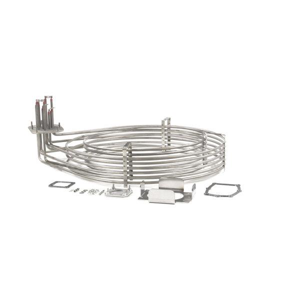 Alto-Shaam 5015430R Heating Element Service Kit P Main Image 1