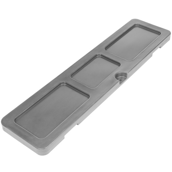 IRP Gray Locking Lid for Arctic 720 Mobile 288 Qt. Cooler