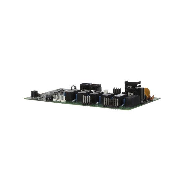 Revent 50377204 Power Board
