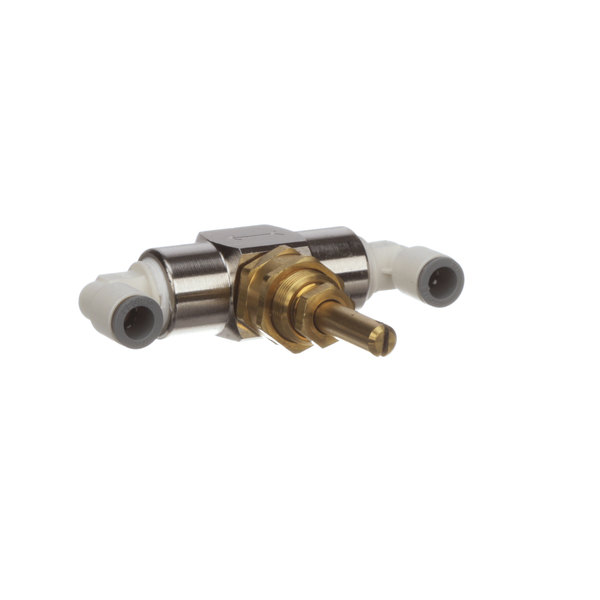 OptiPure 514-90440 Valve, Reject Flow Control Ass