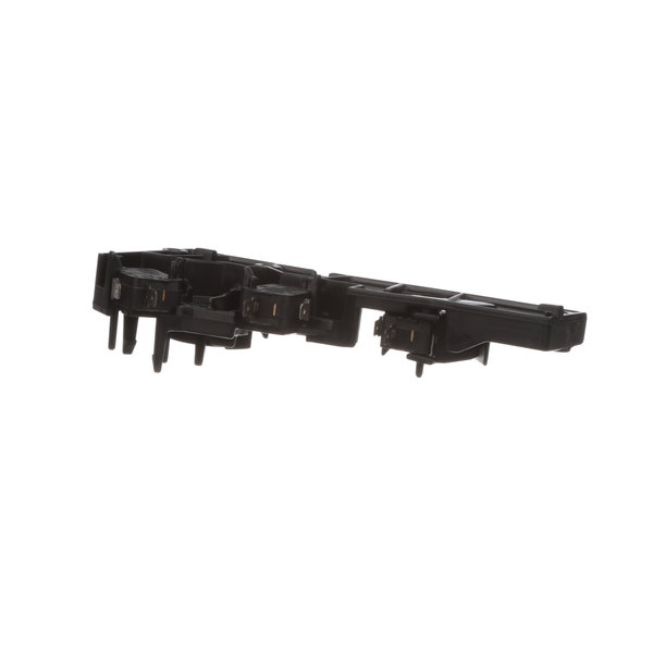 Amana Commercial Microwaves 54127052 Switch, Interlock Assy Main Image 1