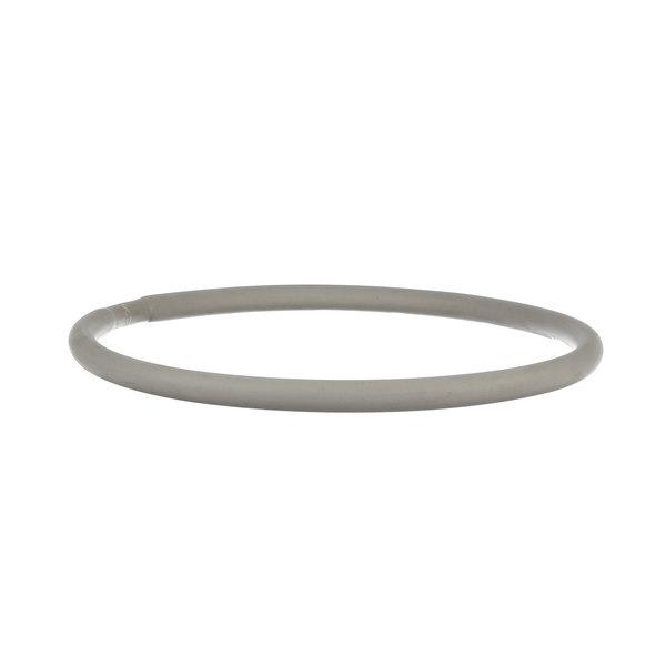 Unimac F017014501 Gasket, Grey Main Image 1