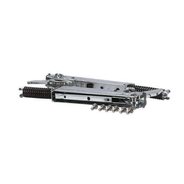 Cadco CR1010AO Hinge Kit Main Image 1