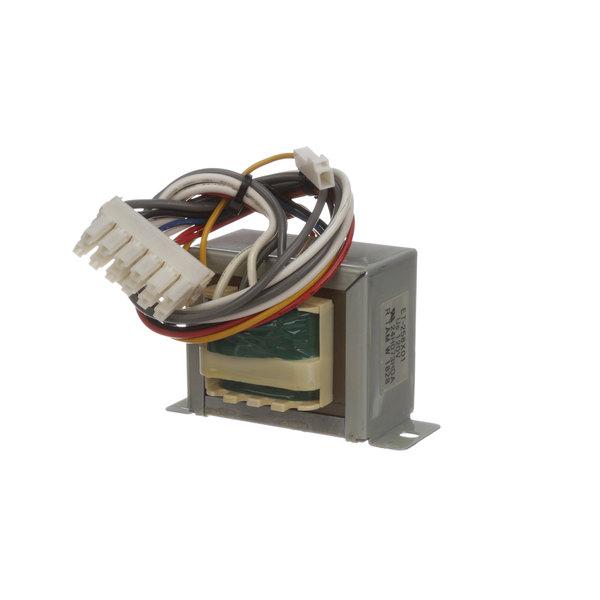 Rinnai ET-258 Transformer Es,Ex17/22, 263Fa
