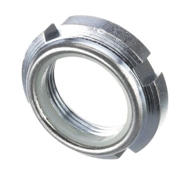 Carpigiani IC516000106-M Ring Nut-Self Locking M25X1,5 Main Image 1