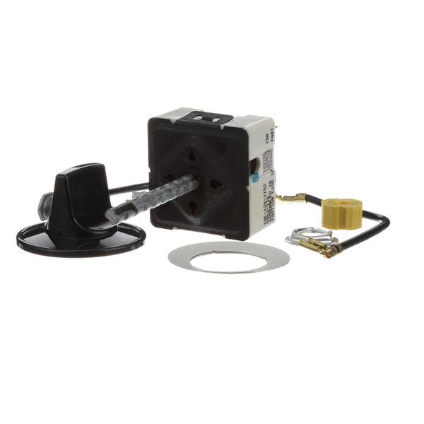 Robertshaw Industries 5500-134 Infinite Switch