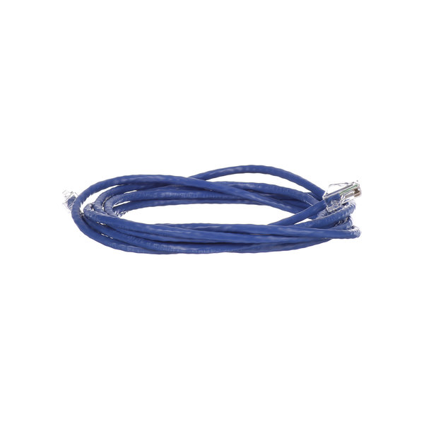 Edlund CB006 Cable, Patch Rj45M/M 10'