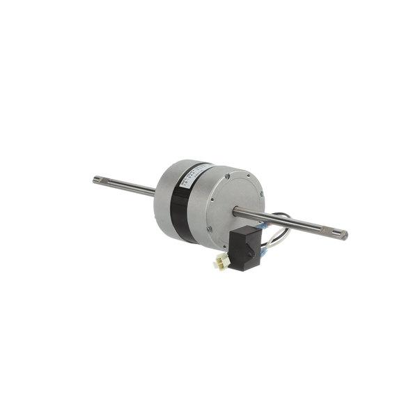 Rinnai ES-02051 Convection Motor 1004Fa