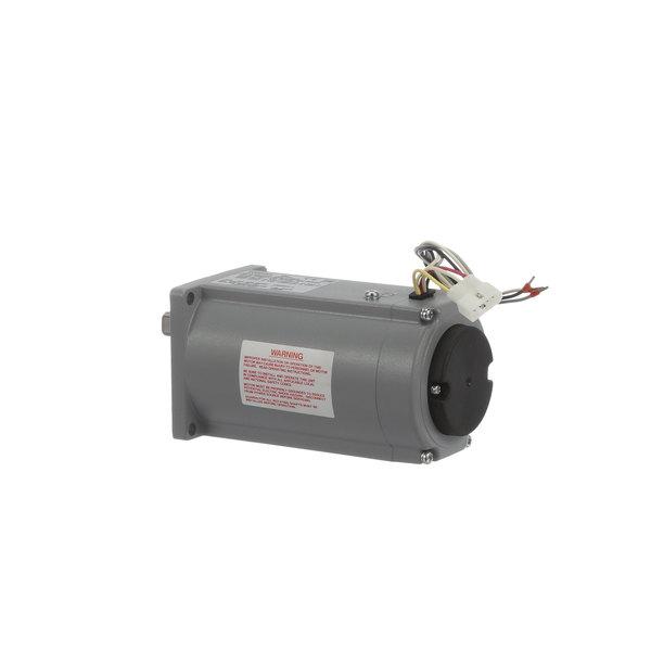 TurboChef HHC-4120 Gear Motor