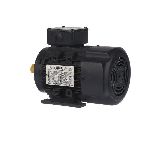 Carpigiani IC551711040 Motor Leeson C80T17Fz2C 208230/60/3 Main Image 1