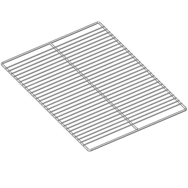 Alto Shaam SH 2851 Chrome Plated Wire Shelf For AR 7H Hot Holding  Rotisserie Cabinets And ...