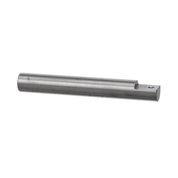 Coldelite IC591000501 Leg, Adjustable