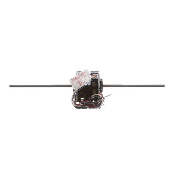 A.O. Smith 953 953 Motors Motor Main Image 1