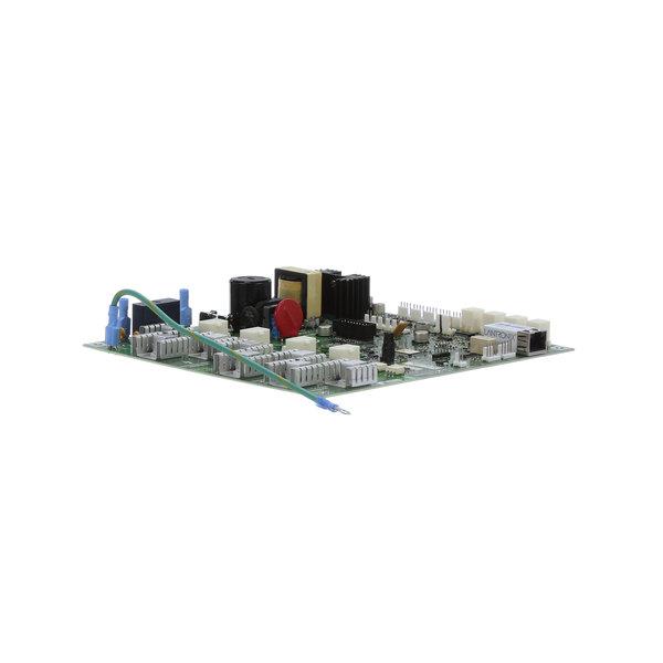 Prince Castle 540-1350S Printed Control Board Kit Main Image 1