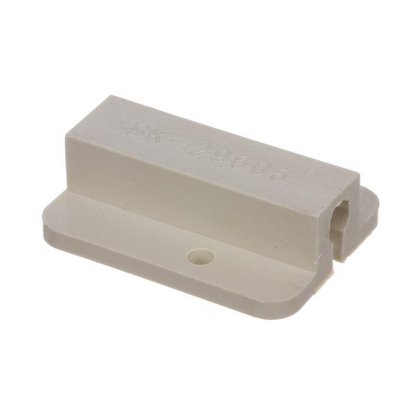 Alto-Shaam BK-29606 Block,Elan Control Sensor,Inj Main Image 1