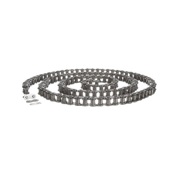 Acme DCHN2233 Chain