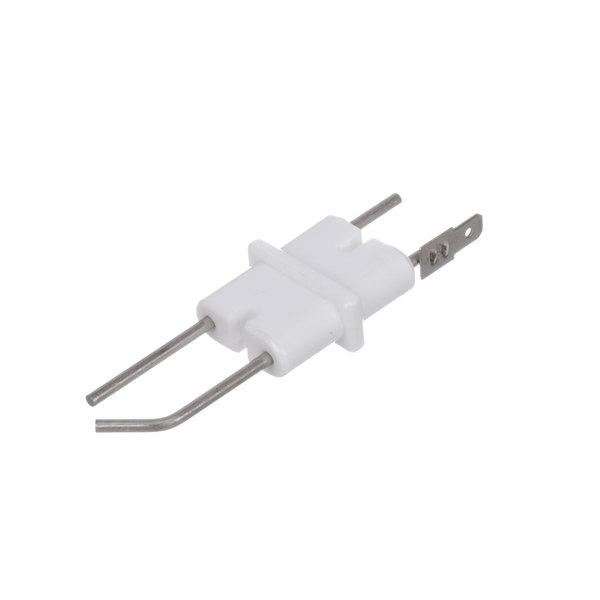 Rinnai RC-328-32-2 Electrode (114) 329A/229A/429A/59