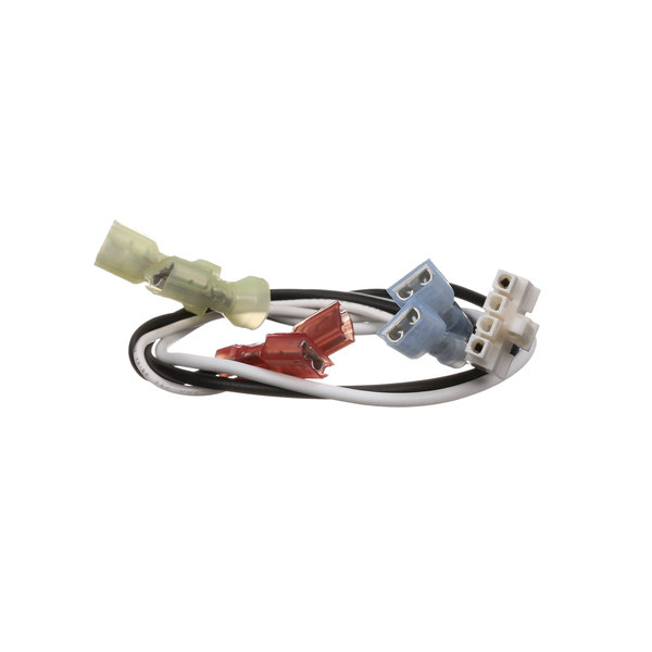 Meister Cook DMW-20115 Cable, Power Supply To Swit Main Image 1