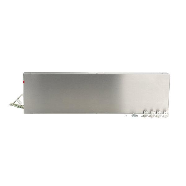 Marshall Air 500794Y120 Heat Lamp 120V 13