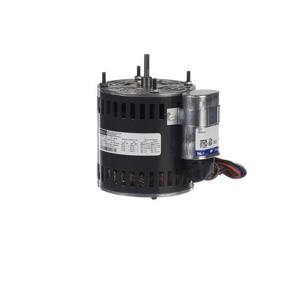 Stoelting By Vollrath 522229 Motor 1/12 Hp 230/60/1 1700Rpm