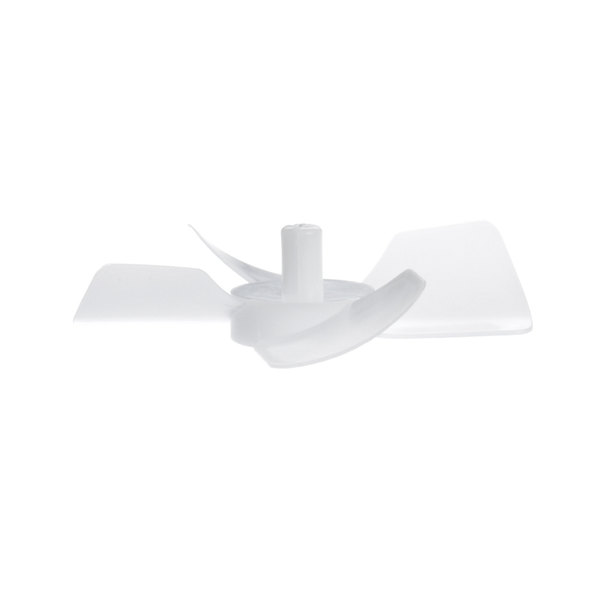 Frigidaire Commercial 5308000010 Fan Blade
