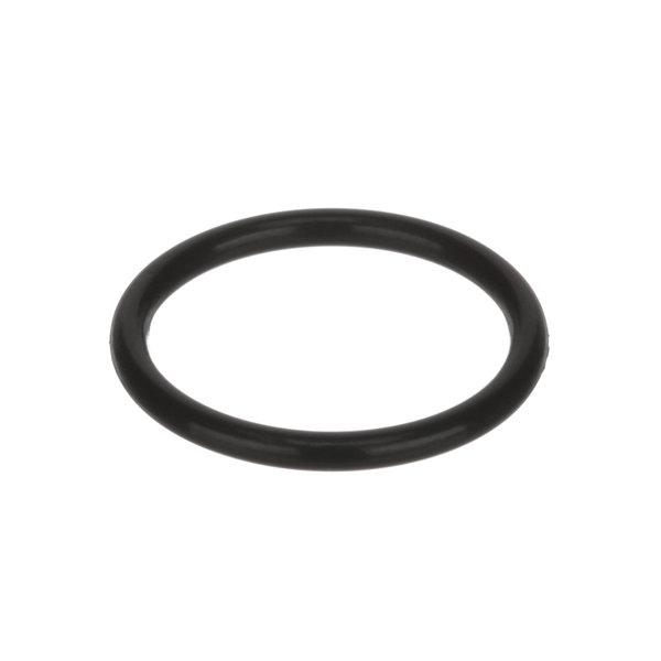 Jackson 5330-004-32-57 O-Ring, Arm Main Image 1