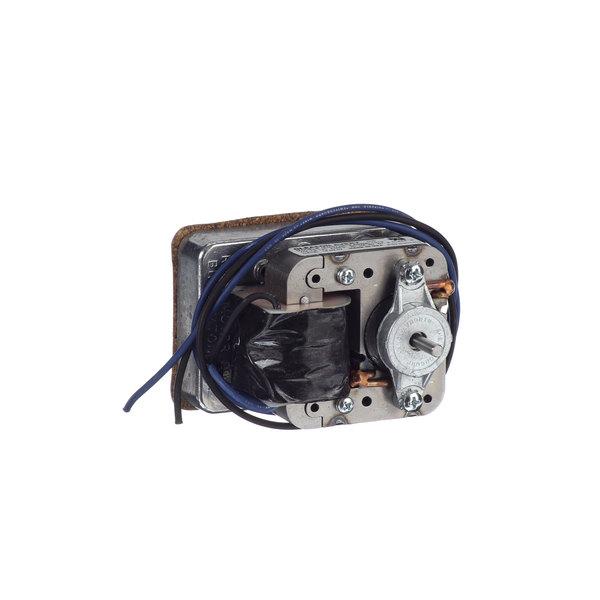 Belleco B401201 Motor, Drive 208/240V Rms 344
