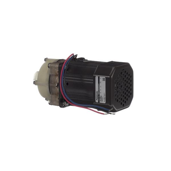 Hoshizaki HS-0183 Pump Motor Assy/Kms-1230Mlh Main Image 1