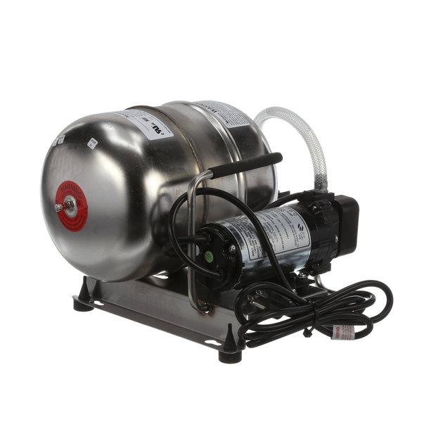 Lancer MC-163172 Econo Water Booster Main Image 1