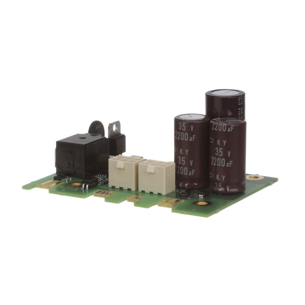 Rational 42.00.224 X1 Power Supply