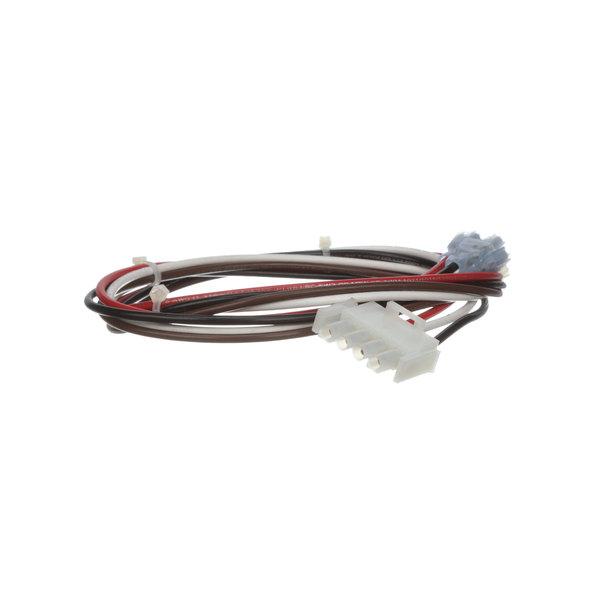 Beverage-Air 515-274D-32 Four Wire Harness- Danfoss