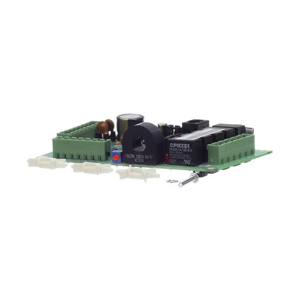 Stoelting By Vollrath 521686-115 Program Board Control Kit 115