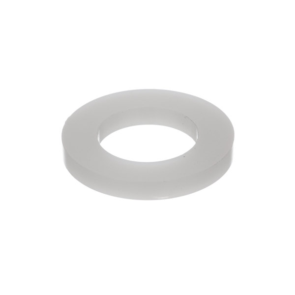 Jackson 5311-369-03-00 Washer, Nylon
