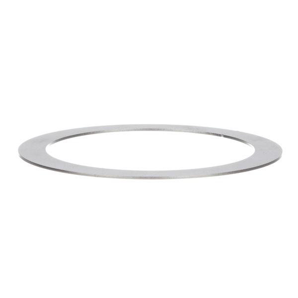 Alliance Laundry C000171 Grease Shield - Rear Main Image 1