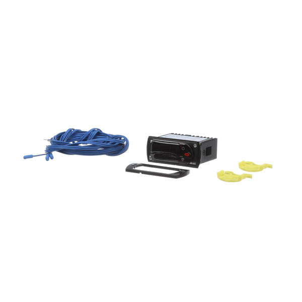 Adcraft CAR-3 Temperature Controller