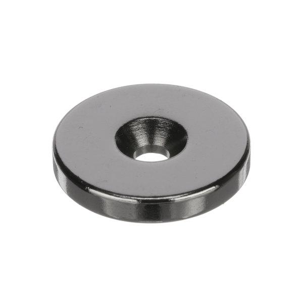 Dinex DX7000096 Door Magnets Main Image 1
