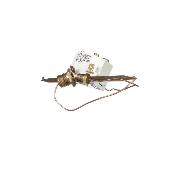 Hubbell E11346 Thermostat