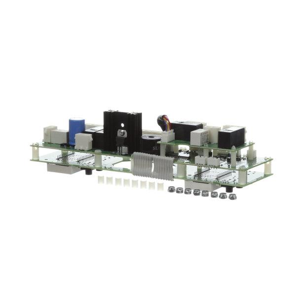 Moffat M240119 Digital Controller Kit E30D Serie Main Image 1