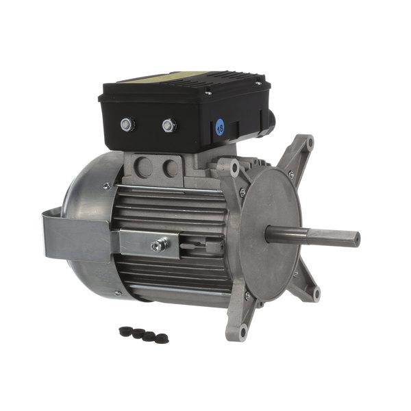 Garland / US Range CK4603303 Motor Service Kit For Full Size Main Image 1