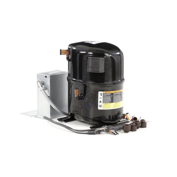 Copeland CS10K6E-PFV-945 Compressor Main Image 1