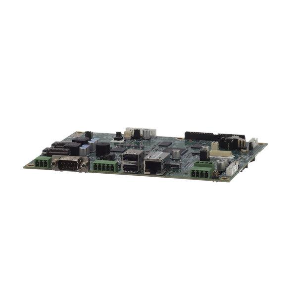 Eloma E2000709 Cpu Board