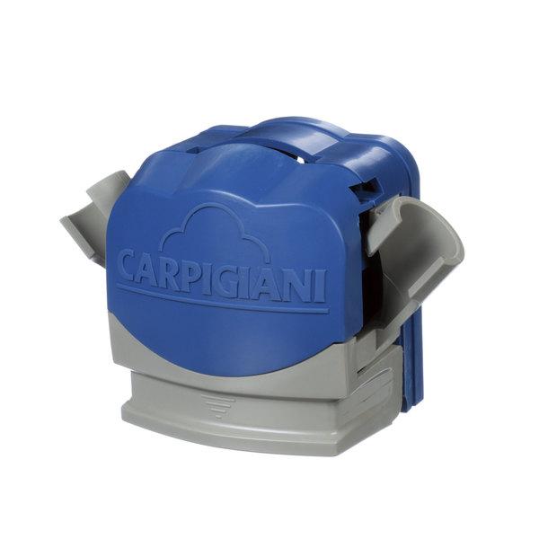 Carpigiani IC570100150 Pump-Peristaltic 23250200 Main Image 1