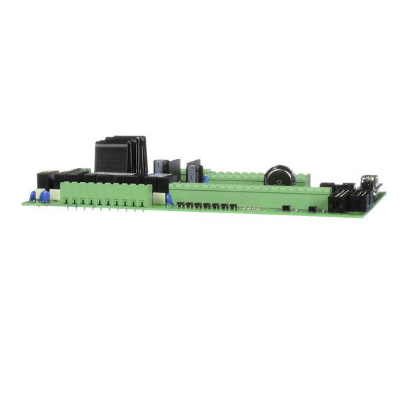 Carpigiani IC573700115-M Control Board Old Style Soft