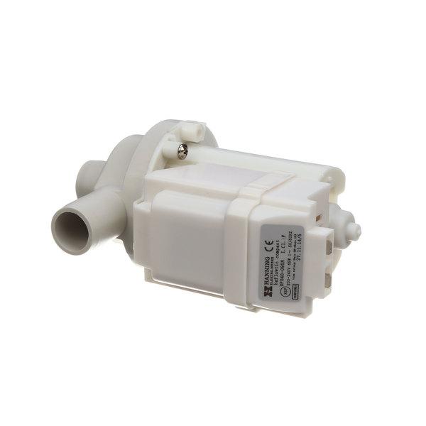 Alto-Shaam MO-35160 Pump, Wash System,220V, 61500