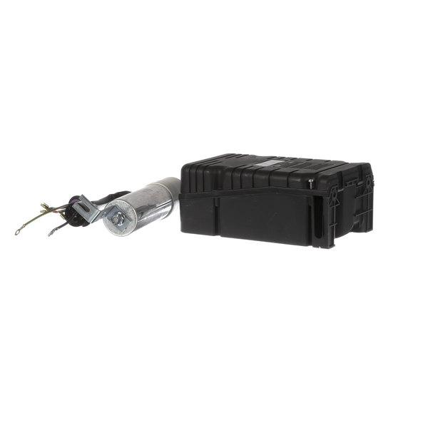 Turbo Air Refrigeration SCS-CAJ2432Z Start Component Kit